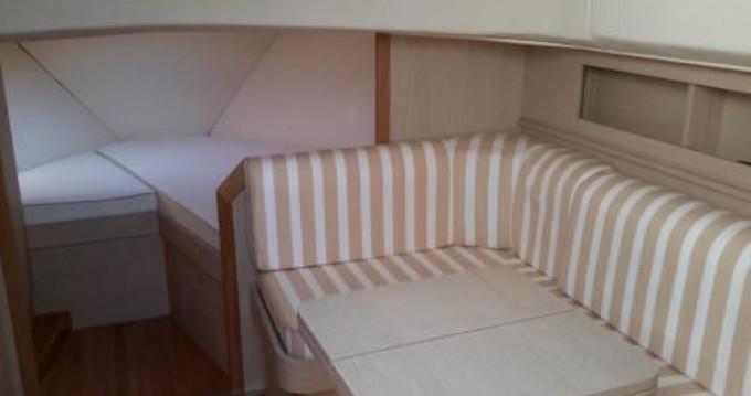 Di luccia Di Luccia 9 te huur van particulier of professional in Positano
