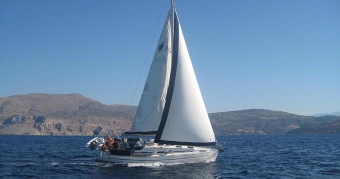 Zeilboot te huur in Le Gosier voor de beste prijs