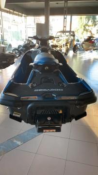 Jet Ski te huur in La Manga del Mar Menor voor de beste prijs