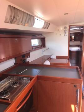 Zeilboot te huur in Furnari voor de beste prijs