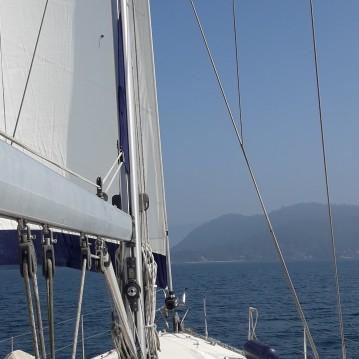 Verhuur Zeilboot in Angra dos Reis - Bavaria Bavaria 46 Exclusive
