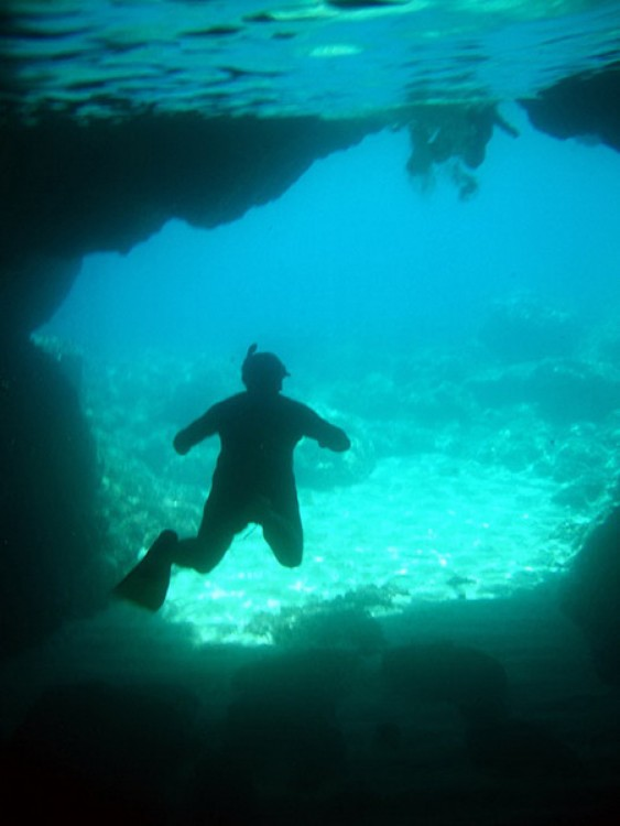 Bootverhuur Marlin 20 Marlin 20 in Dubrovnik via SamBoat