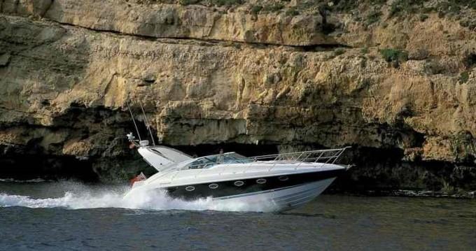 Huur Jacht met of zonder schipper Fairline in Toúrlos