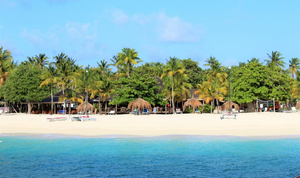 Huur Catamaran met of zonder schipper Lagoon in Martinique