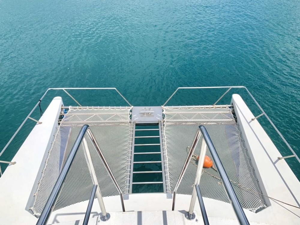 Motorboot te huur in Cavtat voor de beste prijs