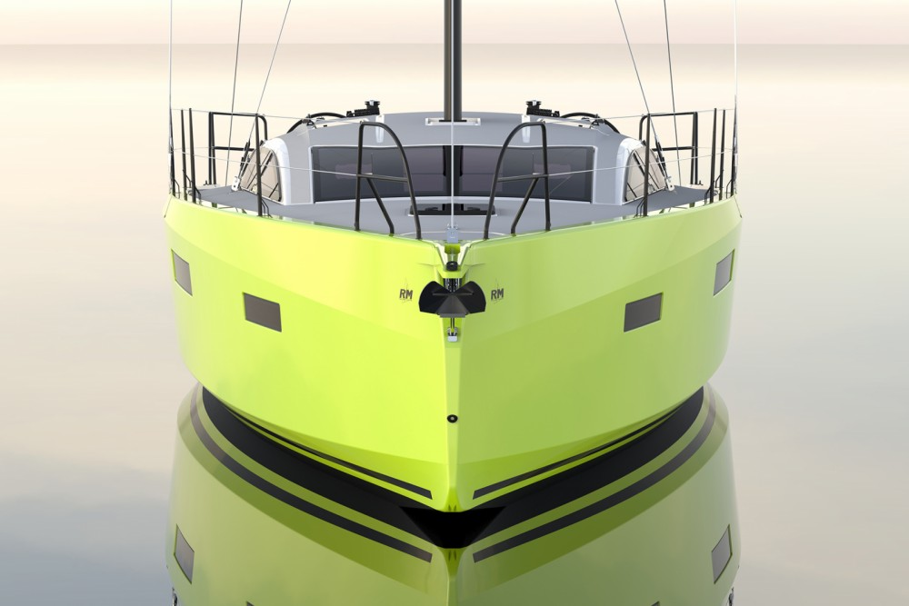 Verhuur Zeilboot Rm met vaarbewijs