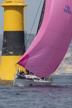 Zeilboot te huur in Marseille voor de beste prijs