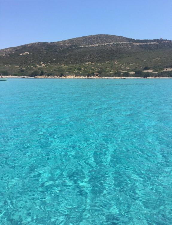Huur Rubberboot met of zonder schipper Marsea in Sarroccu/Sarroch