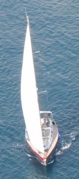 Jachthuur in Brindisi - Jeanneau Sun Odyssey 51 via SamBoat