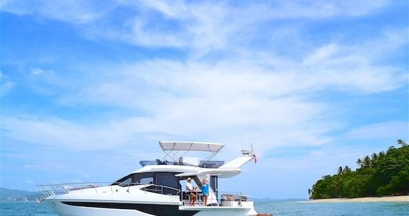 Verhuur Zeilboot Galeon met vaarbewijs
