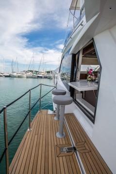 Zeilboot te huur in Phuket voor de beste prijs