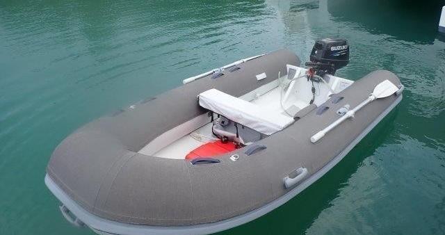 Huur Catamaran met of zonder schipper Fountaine Pajot in Phuket