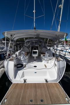 Zeilboot te huur in Angra do Heroísmo voor de beste prijs