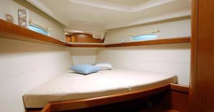 Huur Zeilboot met of zonder schipper Bénéteau in Formentera