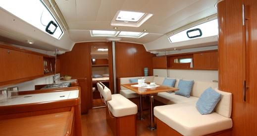 Zeilboot te huur in Napels voor de beste prijs