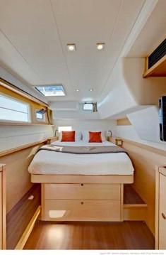 Catamaran te huur in Playa Sardinera voor de beste prijs