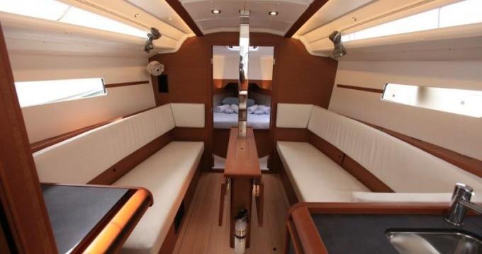 Zeilboot te huur in Tortola voor de beste prijs