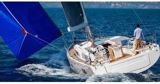 Zeilboot te huur in Lefkada (Island) voor de beste prijs
