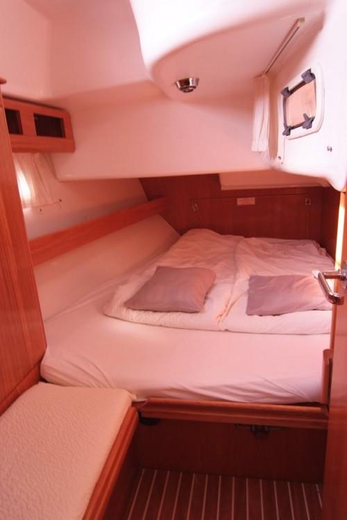 Bavaria Bavaria 42 Cruiser te huur van particulier of professional in Krk