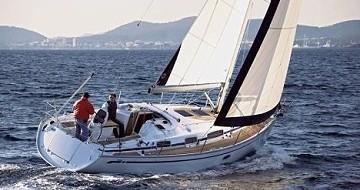 Bootverhuur Δημοτική Ενότητα Λευκάδος goedkoop Bavaria 35 Cruiser