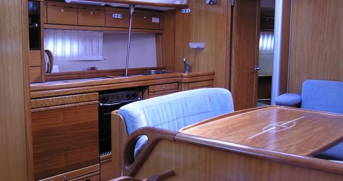 Huur Zeilboot met of zonder schipper Bavaria in Δημοτική Ενότητα Λευκάδος