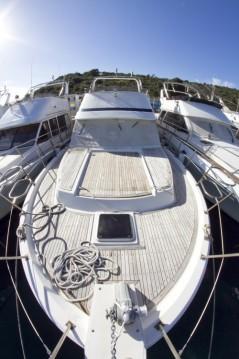 Motorboot te huur in Primošten voor de beste prijs
