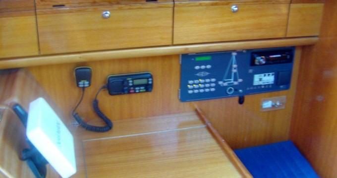 Bavaria Bavaria 33 Cruiser te huur van particulier of professional in Trogir