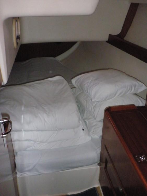 Verhuur Zeilboot in Sukošan - Elan Elan 333