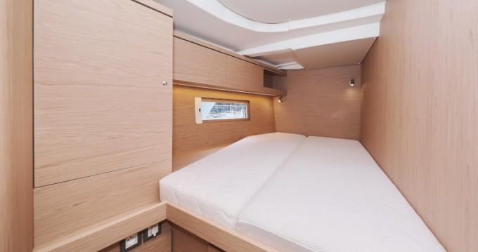 Zeilboot te huur in Zadar voor de beste prijs