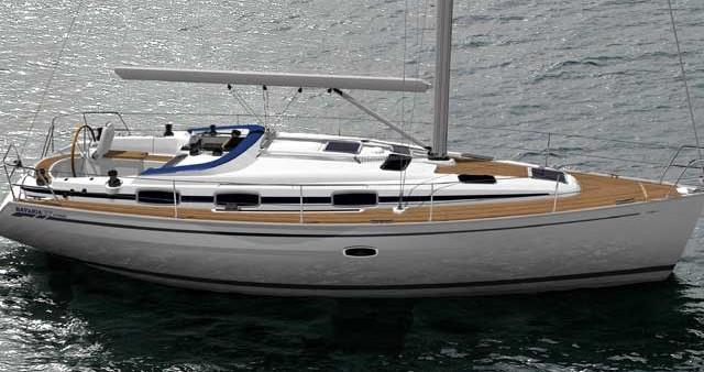 Bavaria Bavaria 37 Cruiser te huur van particulier of professional in Zadar
