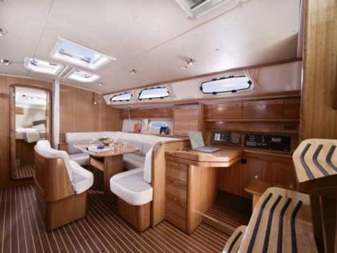 Bootverhuur Lemmer goedkoop Bavaria 40 Cruiser