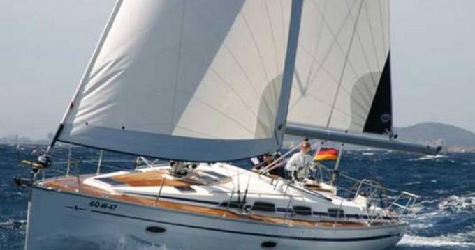 Huur Zeilboot met of zonder schipper Bavaria in Lemmer