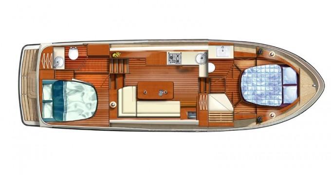 Motorboot te huur in Buchholz voor de beste prijs