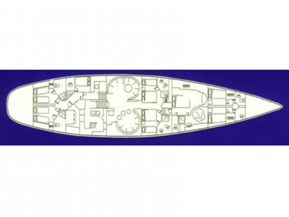 Bootverhuur  Dynamique in Marina de Alimos via SamBoat