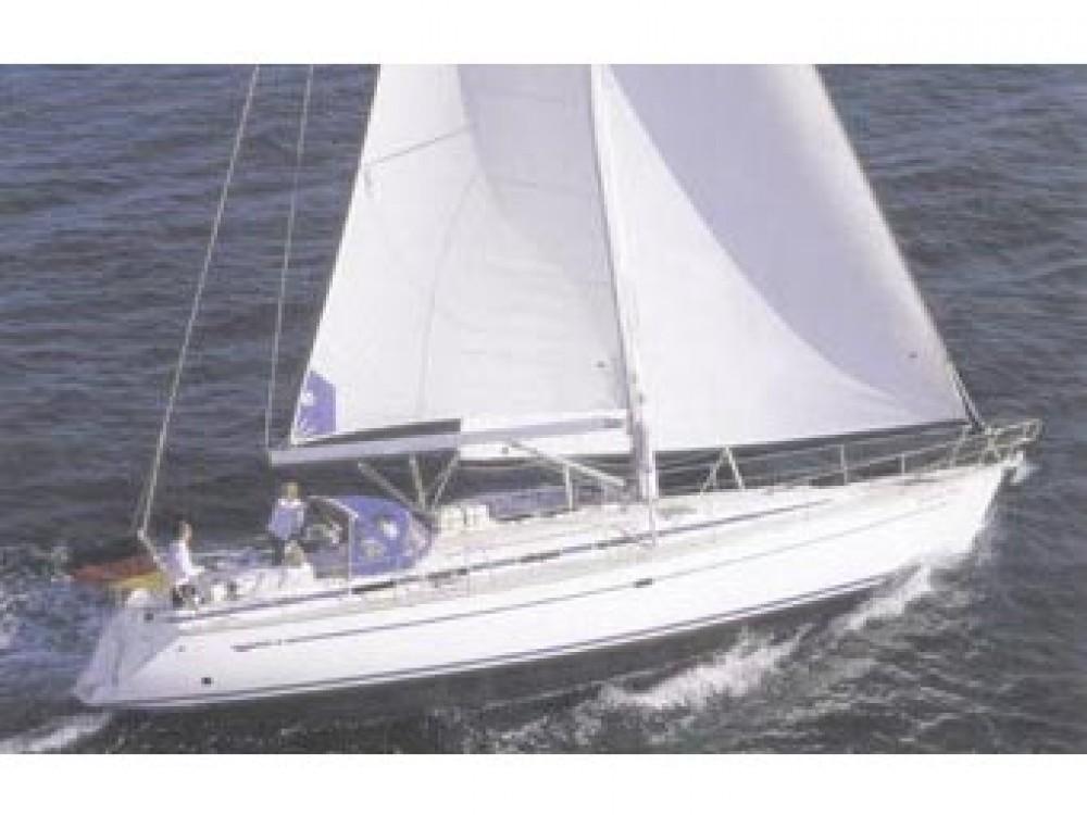 Zeilboot te huur in Vodice voor de beste prijs