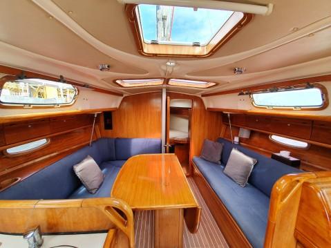 Zeilboot te huur in Ko Chang voor de beste prijs