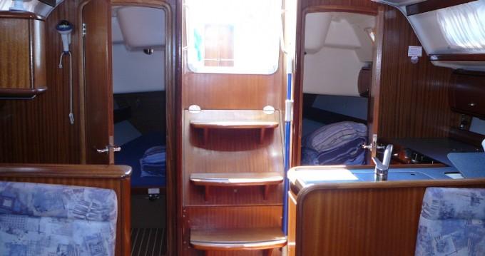 Huur Zeilboot met of zonder schipper Bavaria in Sukošan