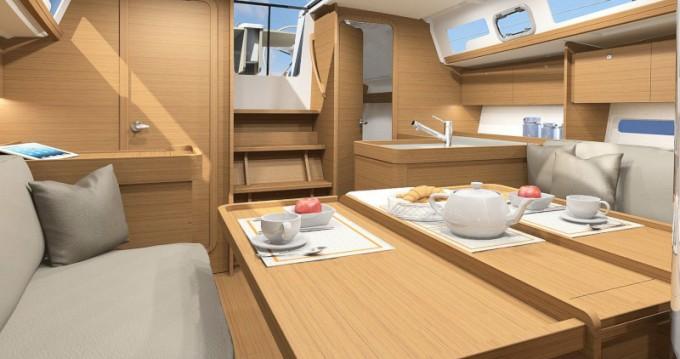 Zeilboot te huur in Cagliari voor de beste prijs