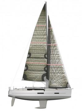Zeilboot te huur in Ponta Delgada voor de beste prijs