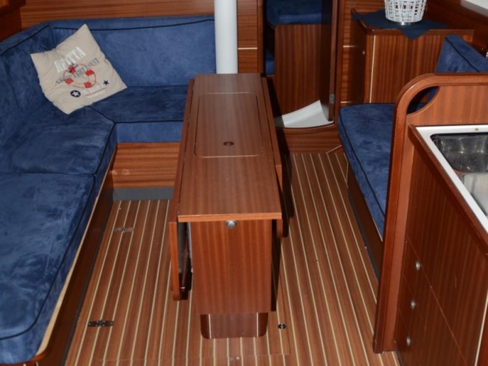 Zeilboot te huur in Noorwegen voor de beste prijs