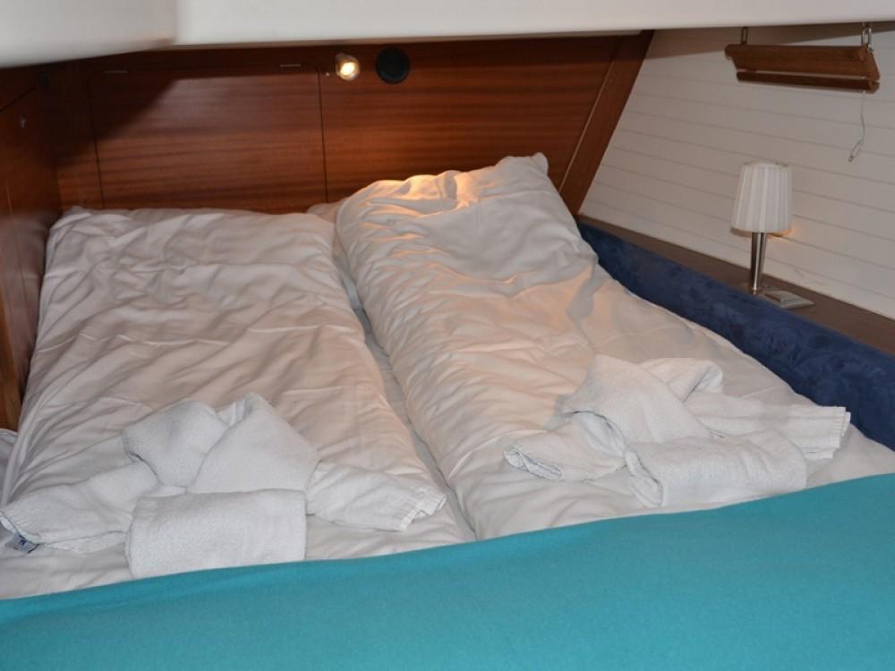 Huur Zeilboot met of zonder schipper Delphia in Noorwegen