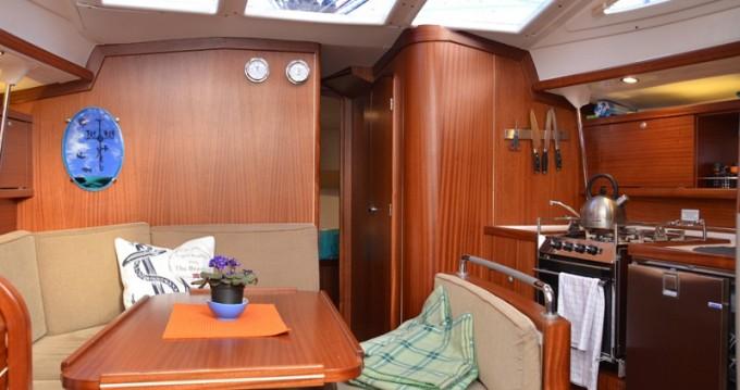 Zeilboot te huur in Tromso voor de beste prijs