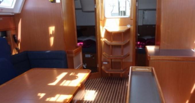 Bootverhuur Athene goedkoop Cruiser 46