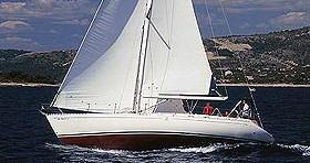Huur Zeilboot met of zonder schipper Dufour in Izola