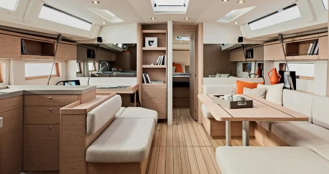 Zeilboot te huur in Skiathos voor de beste prijs