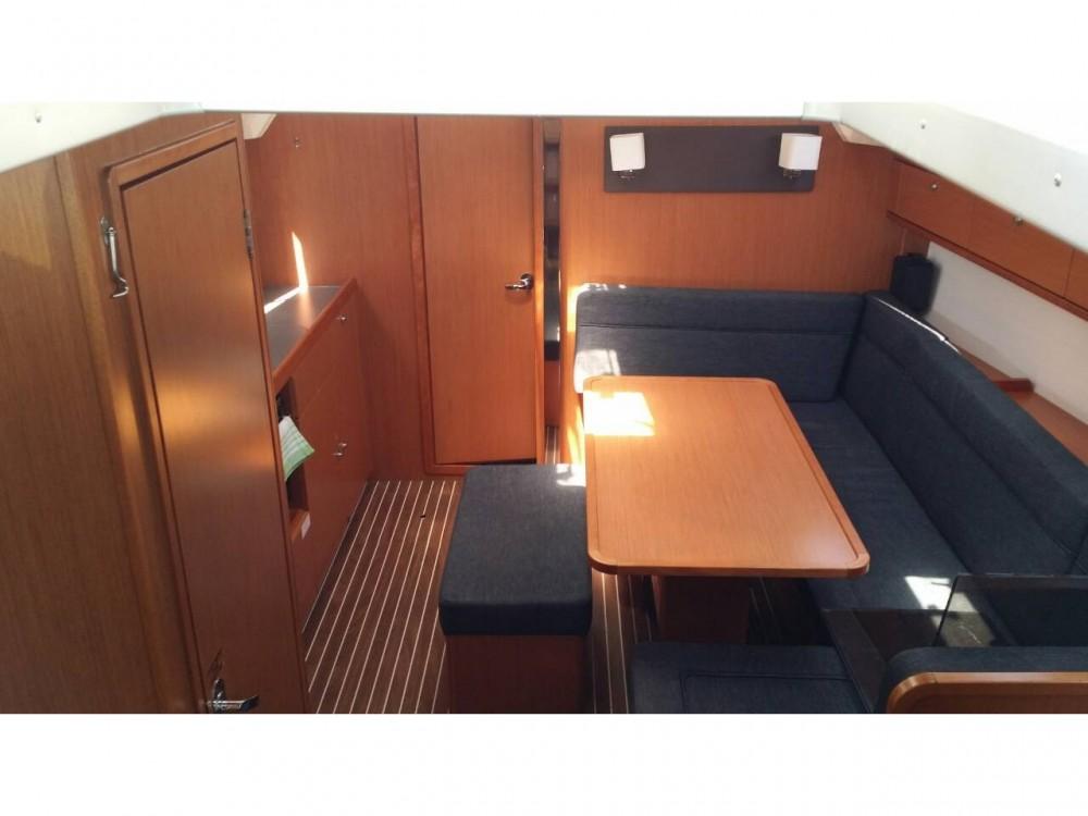 Bootverhuur  goedkoop Bavaria Cruiser 41