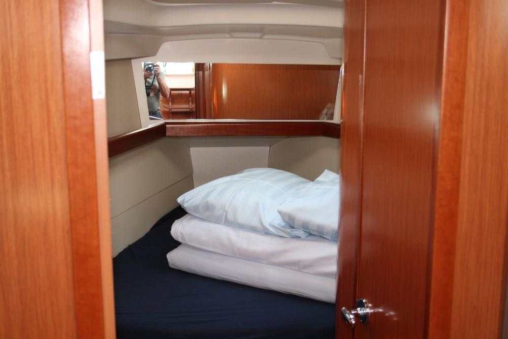 Zeilboot te huur in Reimerswaal voor de beste prijs