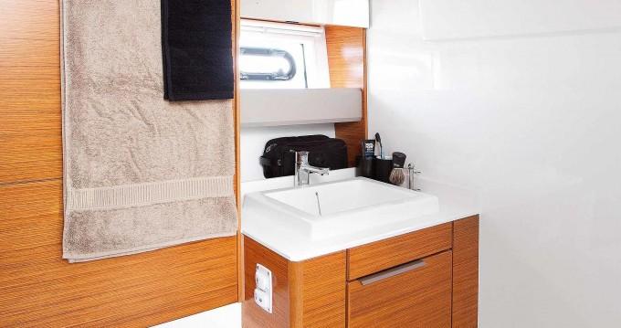 Motorboot te huur in Palma de Mallorca voor de beste prijs