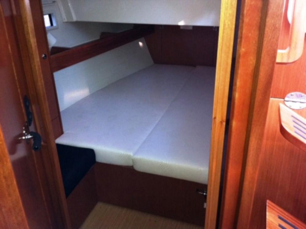 Jachthuur in Trogir - Bavaria Bavaria Cruiser 45 via SamBoat