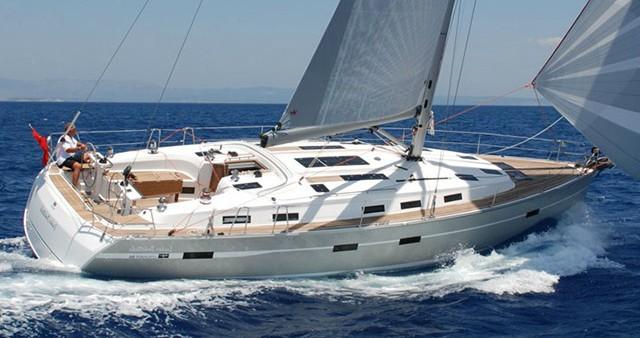 Bootverhuur Mykonos (Island) goedkoop Cruiser 50